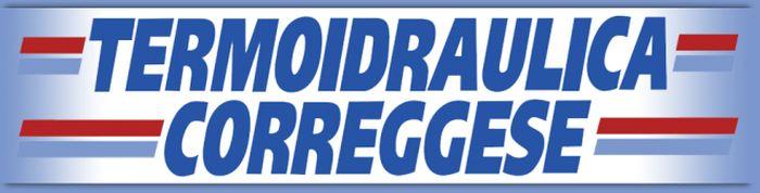 Termoidraulica Correggese - P.Iva 02177130354